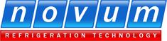 novum parts logo
